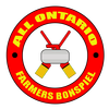 All Ontario Farmers Bonspiel